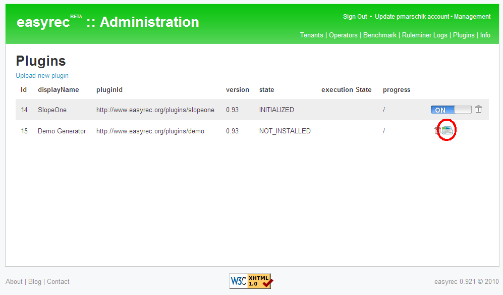 Easyrec-administration-plugins-uploaded.PNG